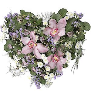 Цветы с доставкой в коломне
