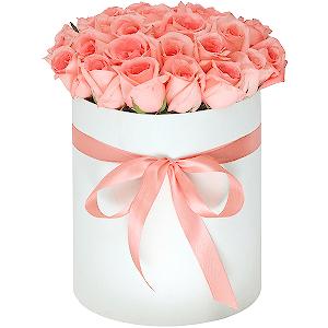Доставка цветов коломна