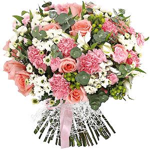 Цветы в коломне купить