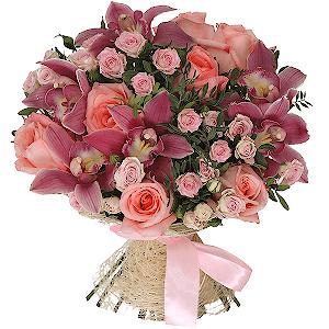 Купить розы оптом коломна цветы в астане с доставкой